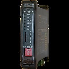 vpgate-modbus-dummy-3d-v100.png