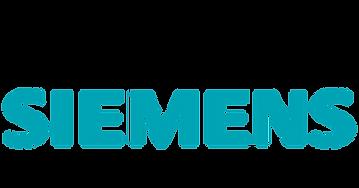 Siemens-logo-vector.png