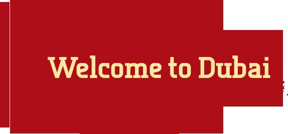 welcome-dubai (1).png