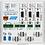 Thumbnail: ProfiHub B2+R - 3 Segment redundant PROFIBUS DP Repeater