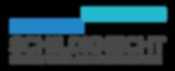 Schildknecht-logo.png