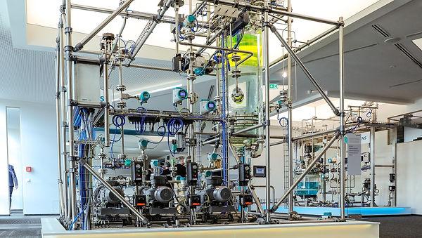 chemiemodell-process-automation-world-ma
