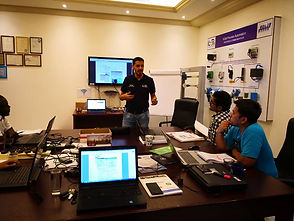ASM  -Training.jpg