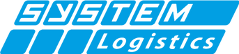 logo-systemlogistics-1.png