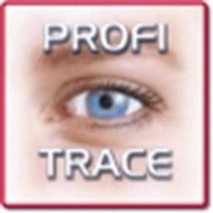 ProfiTrace Software- Profitrace 2