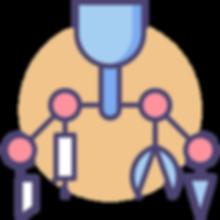 057-robotics-1.png