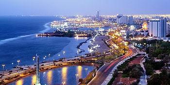 JEDDAH-Saudi-Arabia3-1000x500.jpg