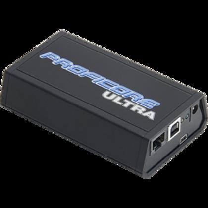 ProfiCore Ultra + ProfiCaptian Software