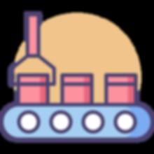 039-conveyor.png