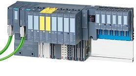 motiv-37-rechts-kabel-72dpi-srgb.jpg