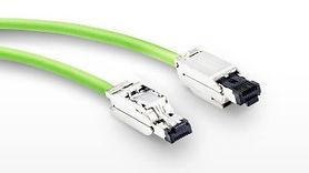 simatic-pcs-7-v-9-0-profinet-kabel.jpg