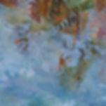 Message watercolor crop.jpg