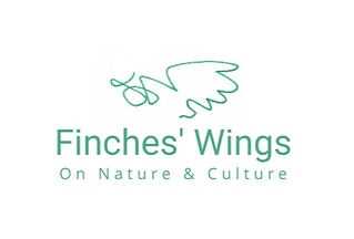 Finches'%20Wings%20Logo_edited.jpg