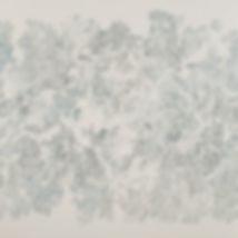 Song Dreaming-pen and ink crop.jpg