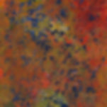 Shawnee acrylic crop.jpg