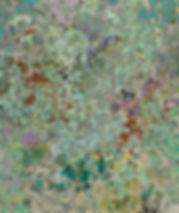 The Field-Acrylic.jpg