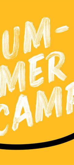 07_SummerCamp.jpg