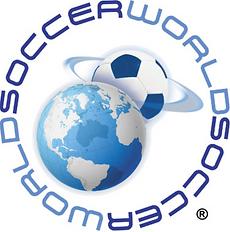 soccer world logo.PNG