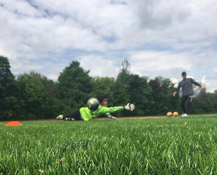 Goalie.JPG
