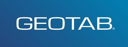 geotab-logo-w-out-slogan-inversion-on-gr