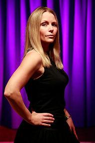 Sarah profile 275 x 439.jpg