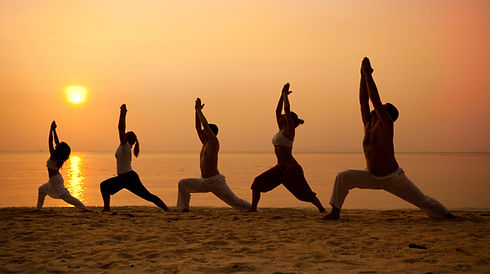 Yoga at sunset.jpg