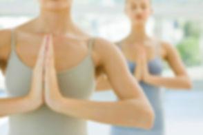 Namaste Mudra.jpg