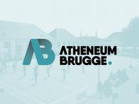 Het KA1 heet voortaan Atheneum Brugge!