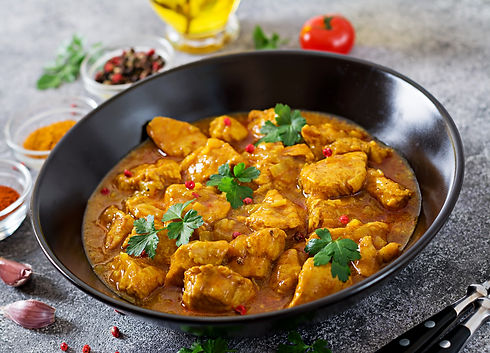 curry-with-chicken-onions-indian-food-as
