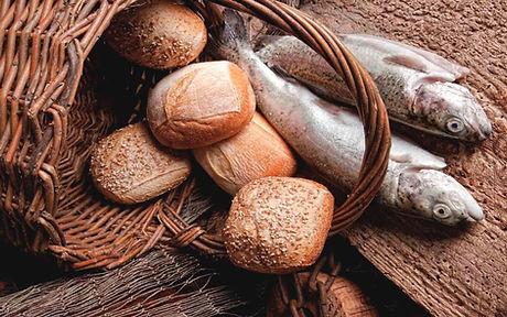 loaves-and-fish.jpg