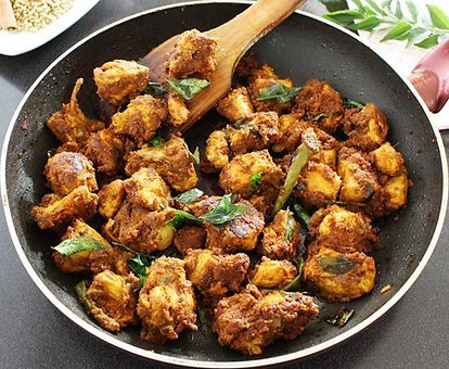 chicken-roast-recipe-chicken-fry.jpg