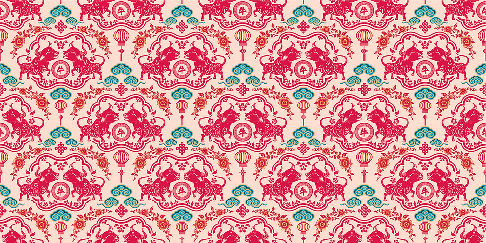 cny background.png
