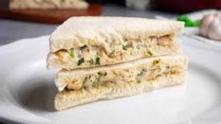 roast chicken sandwich.jpeg