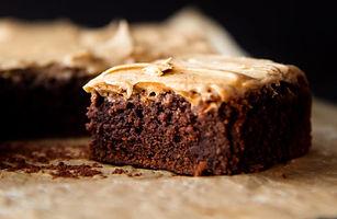 guinness-brownies-4-600x900.jpg