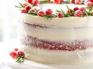 Red-Velvet-Cake-1_edited.jpg