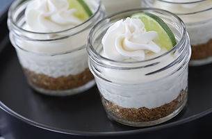 keylime cheesecake jar.jpg