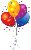 balloon-png-28098.png