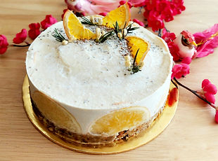 Raw Vegan Orange Cake.jpg