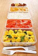 a-selection-of-indian-takeaway-food-in-p