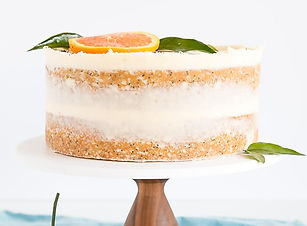 orange-poppy-seed-cake-thumb.jpg