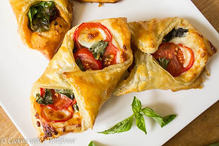 Tomato-Basil-Pastries-1.jpg