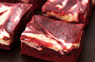 Red-Velvet-Cheesecake-Brownies-5.jpg