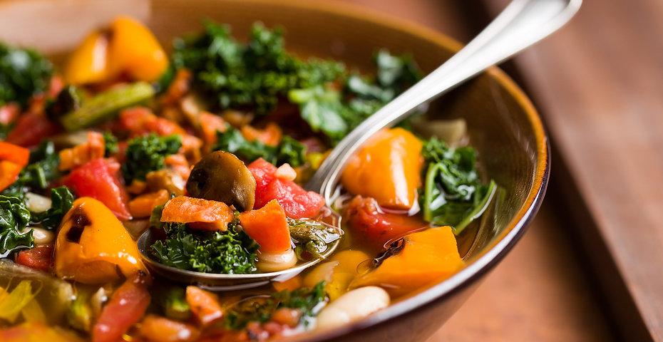 food shot GP5 - Naina Vyas_3.jpg