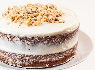 Carrot-Cake-with-Cream-Cheese-Buttercrea
