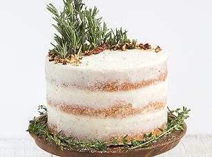 rosemary-lemon-cake-4.jpg