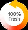 100-fresh.png