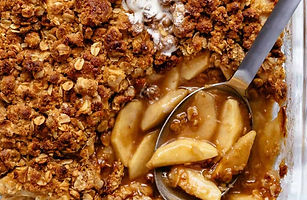Apple-Crumble-RECIPE-IMAGES-1-1024x1536.