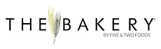 The Bakery Logo.png
