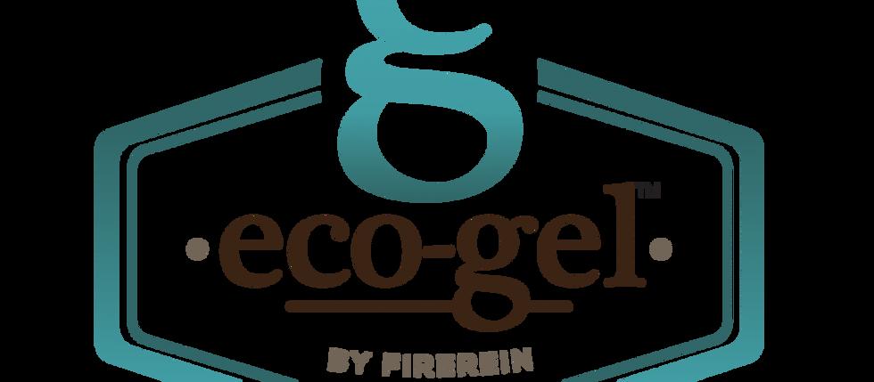 EcoGel Logo