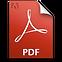 PDF+icon.png